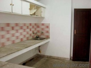 2 BHK Flat with car parking