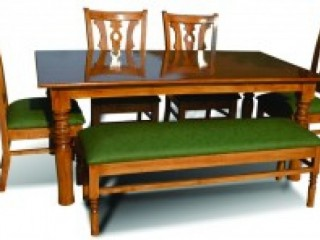 Top Dining Tables Buy Online Best Room Furniture Furnstyl