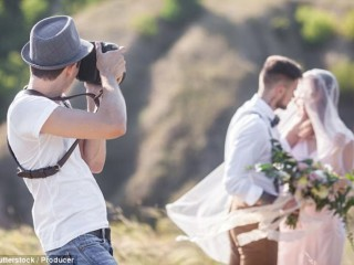 Best Wedding Photographers in Lebanon at Reasonable Price