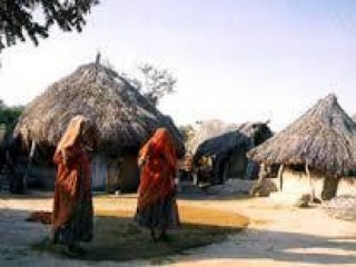 Try your new way of living with Village (Home Stay) Tour packages