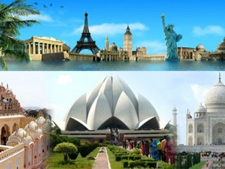 Best offers on Eco Tour packages