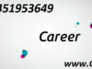 Media Based Company Provides Genuine Data Entry Job.