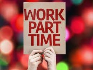 Earn Rs.15000/- Per month - Simple Copy Paste Jobs