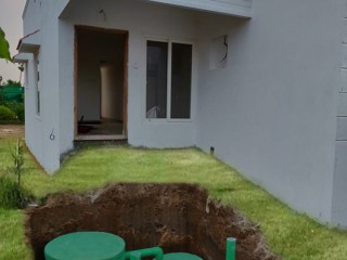 Greenbiotank in chennai - 73877 73877